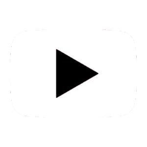 岡山 倉敷 児島 映像制作会社 XBスクウエア XB SQUARE エックスビースクウエア YouTube